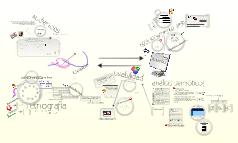 Copy of UPF_Mitjans_Interactius