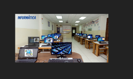 CLASE SOFTWARE