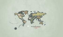 Den Kalde Krigen