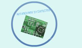 Copy of Copy of Mecanismos y circuitos