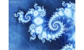 Aspectos Espirituais da Dependência Química