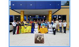 Copy of CUARTA VISITA OCTUBRE 2018 SMO