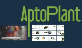 AptoPlant