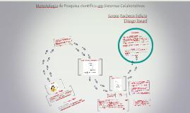 Capítulo 23 - Metodologia de Pesquisa Cientifica