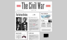 The Civil War (full)