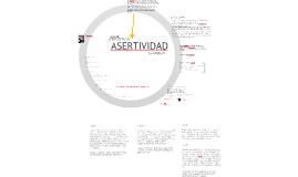 Copy of Asertividad