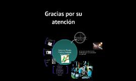 Copy of Copy of Filosofía de la Educación