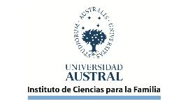 Copy of Reingeniería academica