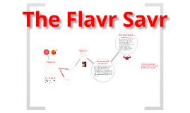 Flavr Savr
