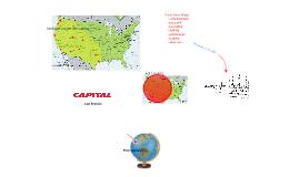 Capital - Service