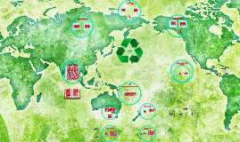 Resursele energetice prahovene – între clasic și modern