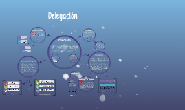Copy of Delegación