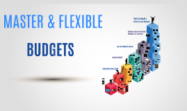 BUDGETS by Group 4_S11