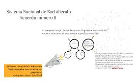 """El """"modelo"""" educacional chileno"""