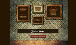 Jessica Zairo