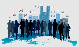 OECD iLibrary Tanıtım ve Kullanım Kılavuzu