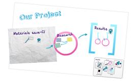 Copy of Projet