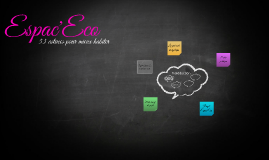 Copy of Espac'Eco
