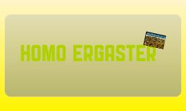 ER-gahter