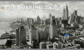 Roaring 20s