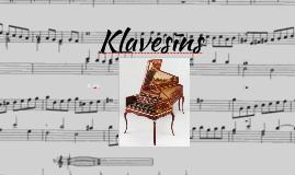Klavesīns