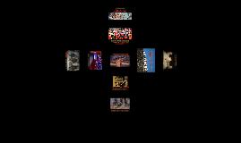 Copy of Os novos deuses