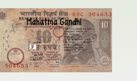 Copy of Gandhi