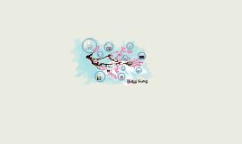 Copy of Copy of Hong Kong