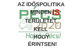 Csizi Péter - Prezentáció 2015.12.16