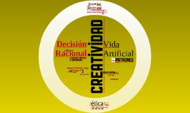 Decisión Racional en Procesos de Conformación