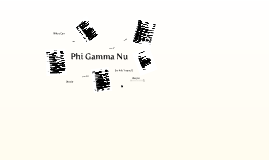 Copy of Phi Gamma Nu