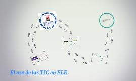 educaplay.com