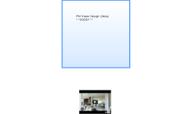 Phil Kean Design Group