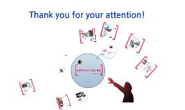 소셜미디어의 이해와 활용