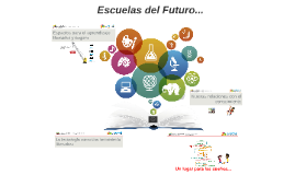 Escuela del Futuro