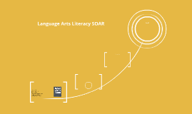 Arts Literacy
