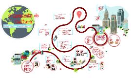 Copy of Japanese's culture VS. Thais's culture