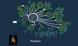 Copy of Proteínas