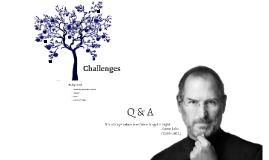 EnS Steve Jobs