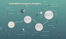 Elementos para una Campaña Publicitaria en Instagram.
