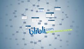 blibli.com presentation