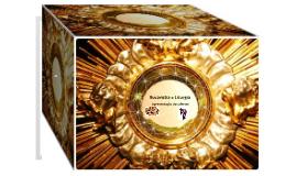 Eucatistia e Liturgia