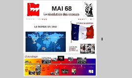 Copy of MAI 68