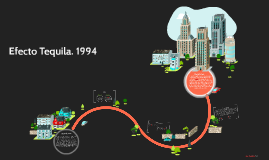 Copy of Efecto Tequila. 1994