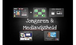 Mediawijsheid - Instruct DIGIT dag
