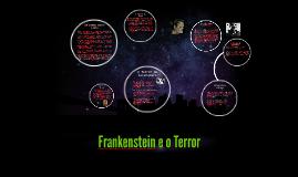 Frankenstein eo Terror