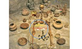 Culturas de Occidente de México