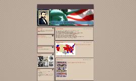 Ulysses S Grant (Hiram)