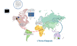 Copy of 5 Themes of Geography