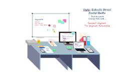 Opito Schools Event - Social Media